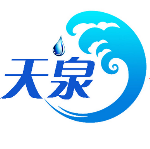巩义市天泉水处理材料有限公司