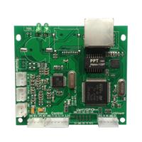 供应广播音频模块EA2101(单向型)