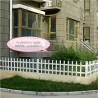 供应安阳景观护栏设计专家 景观护栏风格