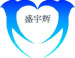 青岛盛宇辉城市照明工程有限公司