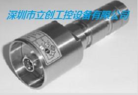 strainaert测力传感器cap-4(ss)x
