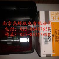 日本东日牌扭力计ATG1.5CN-S