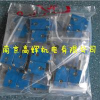 供应日本二宫NDP-T02-K热电偶专用连接器
