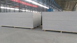 西安硅酸钙板,纤维水泥板,厂家直销。,招商,代理,分销商