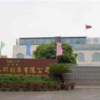广东品牌木器漆招商加盟|海南装饰涂料