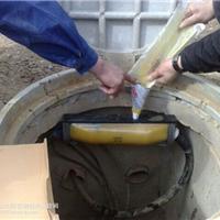 君策路灯地埋电缆中间接头灌胶防水盒