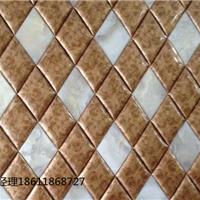 墙面软包背景软包硬包家庭办公窗帘沙发套定做加工