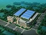 邯郸市创博建筑节能材料有限公司