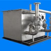 供应厦门污水处理提升设备