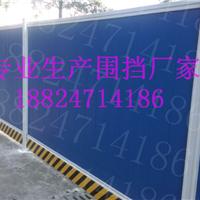 广州市敏捷减速带厂