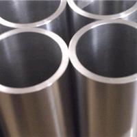 现货321不锈钢管  耐1200度高温不锈钢管