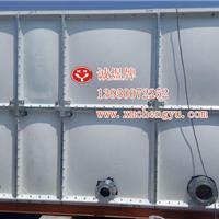 供应厦门玻璃钢水箱
