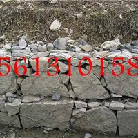 通化河道用8*10包塑石笼网箱厂【加工订做】