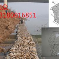 河北海塘防护固滨垫 河道建设修筑固滨垫