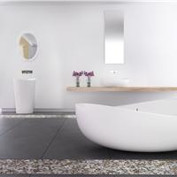 人造石浴缸PB1001