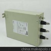 CLMD63/40 kVAR 280V电容器