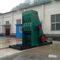 供应煤矸石粉碎机  煤炭粉碎机设备厂家