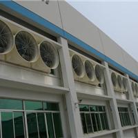 供应镇江工厂降温设备,通风降温系统