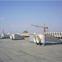 供应常州腾基通风降温设备公司通风排烟设备