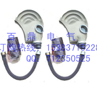 电力毒烟毒雾防毒面具BD-YW1001型图文说明
