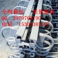江苏南京橡胶 出厂价直销全国