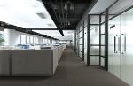 北京富力建筑工程有限公司