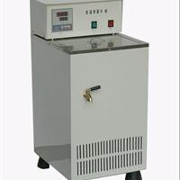 供应低温恒温水槽,长沙低温水槽