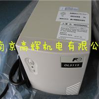 厂家直销日本FUJI富士UPS电源DL3115-300JL