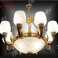 供应LED户外照明室内照明北京顶彩