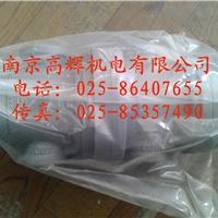 日本HOKUTOMI油泵VPNC-C 22-30-2-21