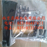 日本共立接触器MDM50-A-25-22 440V 25A