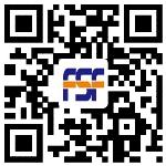 深圳市华思福科技有限公司
