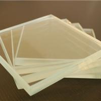 白波纤与白塑的区别