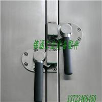 供应不锈钢厨柜蒸柜烤炉烤箱机械门锁把手锁