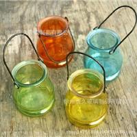 徐州唐久普及玻璃的主要成分