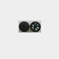 供应厂家专功定时器 蜂鸣器 新超品牌