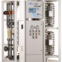 供应EDI超纯水设备 EDI高纯水设备