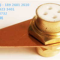 供应矿物质(BTTZ)电缆头