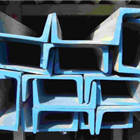 不锈钢槽钢  现货供应316l不锈钢槽钢