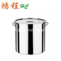 供应不锈钢多用桶大汤桶带磁无磁304汤桶