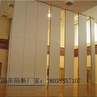 扬州大型活动隔断屏风墙生产厂家