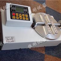 瓶盖扭矩测试仪(可连接电脑)
