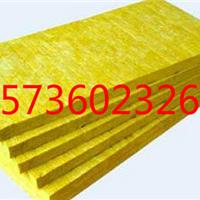 重庆夹芯板生产加工厂家