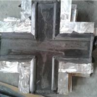 供应江西施工缝橡胶止水带接头的连接方法
