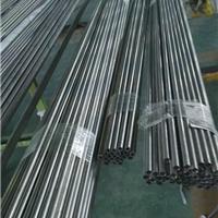 供应N08800板材|incoloy880管材|880H镍合金