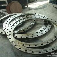 供应MONEL400管材|MONEL K500锻打大法兰