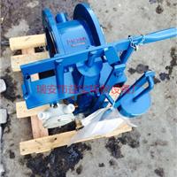 供应DMF-0.5电磁式煤气安全切断阀