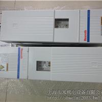 力士乐模块HMV01.1E-W0120-A-07-NNNN