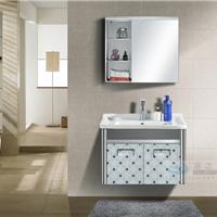 供应304不锈钢浴室镜柜