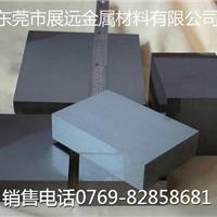 供应TF05日本富士硬质合金 进口钨钢板材